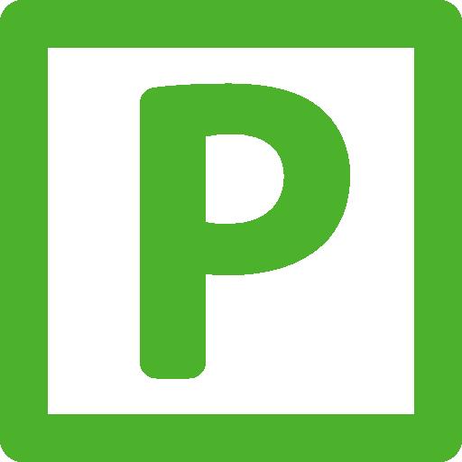 Parking Privé